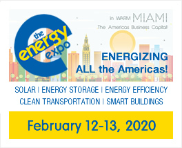 The Energy Expo 2020
